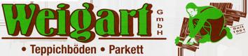 Karl Weigart GmbH - Logo